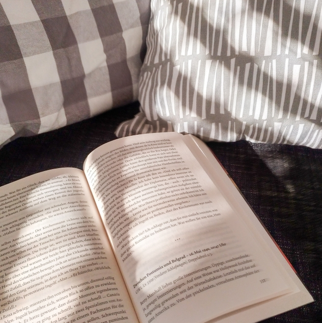 Buch lesen.jpg