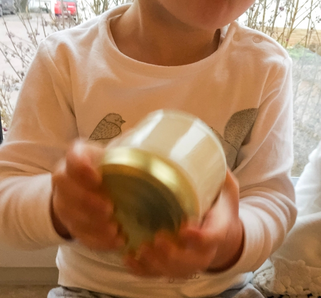 Butter schütteln_3